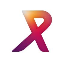RDX_logo