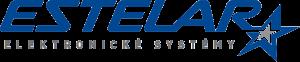 estelar logo